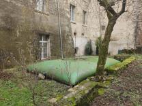 Réservoir eau Saint-Antoine