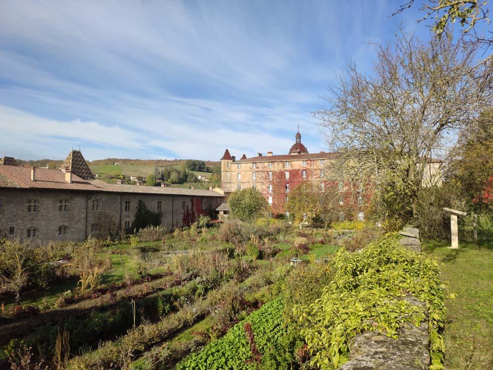 Ecovillage Arche Saint-Antoine