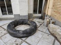 Arterra Bizimodu biogas