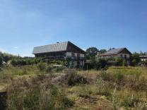 Windrose houses Sieben Linden